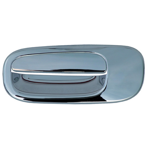 Bully Door handle