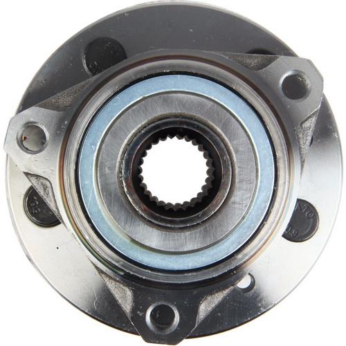 Apex HB-513233 Hub Assembly