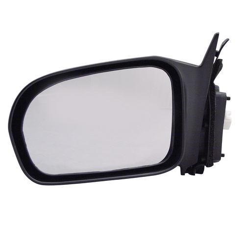 2001 honda civic side mirror