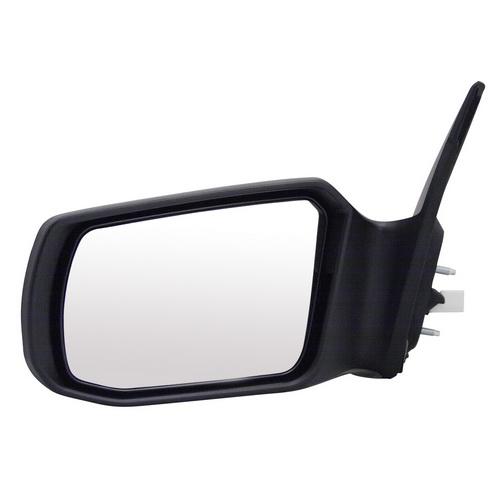 Pilot Automotive Power Mirror 5700432