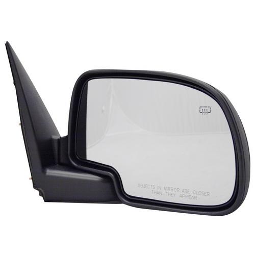 Pilot Automotive Power Mirror Cv9019410 3r00