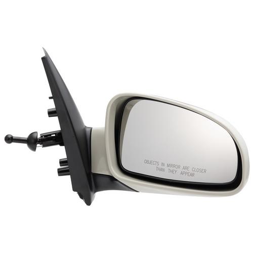 Pilot Automotive Manual Remote Mirror Cvh094100r