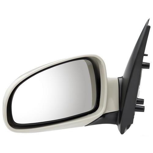 Pilot Automotive Manual Remote Mirror Cvh09410al