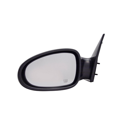 Pilot Automotive Manual Mirror Dt1529410 5l00