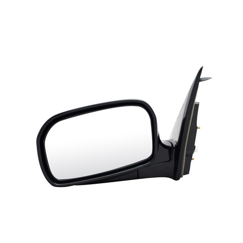 Pilot Automotive Power Mirror Hd0809410 6l00