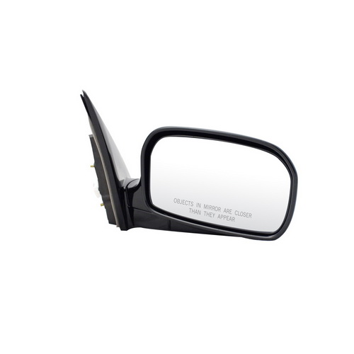 Pilot Automotive Power Mirror Hd0809410 6r00