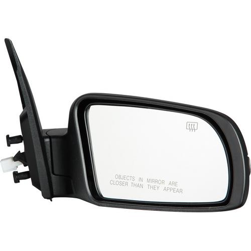 Pilot Automotive Power Mirror Ns159410ar