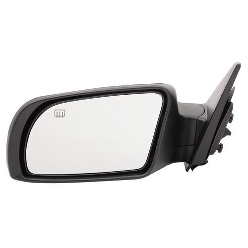 Pilot Automotive Power Mirror Ns159410cl