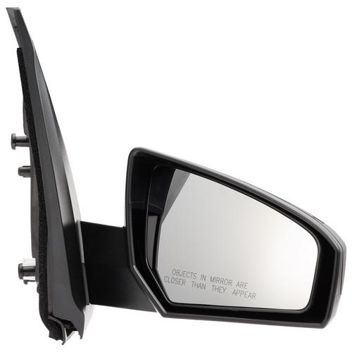 Pilot Automotive Power Mirror Nsw09410ar