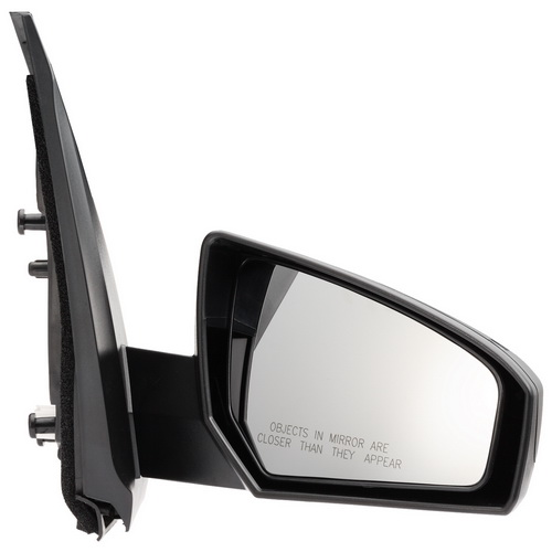 Pilot Automotive Power Mirror Ns269410ar