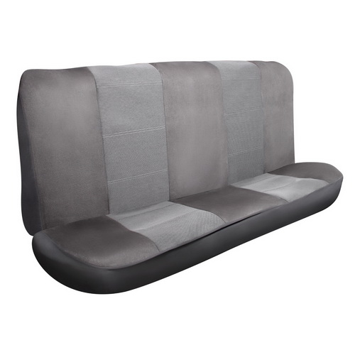 Seat Cover Grey